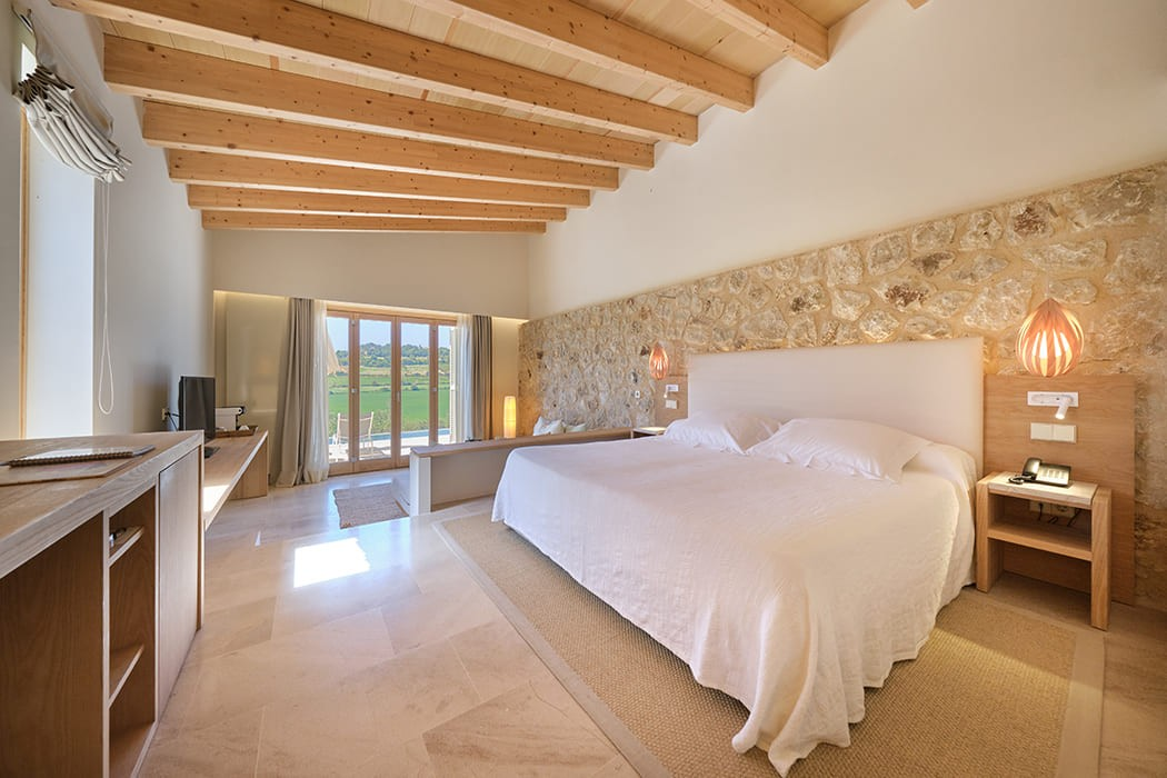 Son Penya | Petit Hotel & Spa - Adults Only